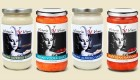 Victoria Vegan Sauces