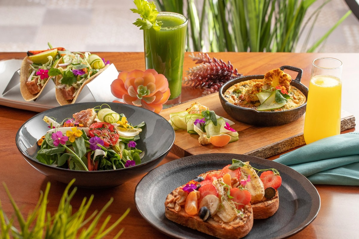Dairy-Free Nevada: Recommended Restaurants & Shops in Las Vegas, Henderson, Reno, Lake Tahoe, Carson City, and Beyond ... Vegan and gluten-free options, too