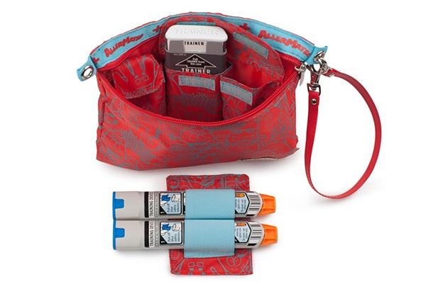 Emergency go bag list jw