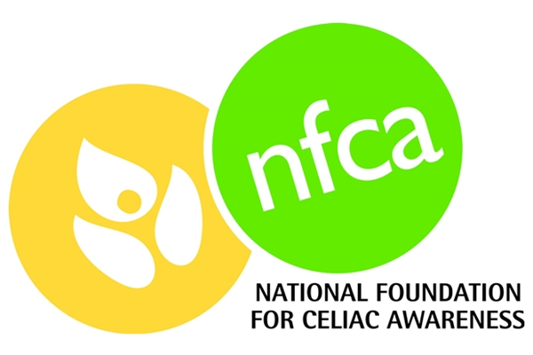 Celiac Awareness Month for the NFCA - National Foundation for Celiac Awareness