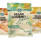 Vegan Gourmet Shreds Cheese Alternative