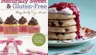 Naturally Sweet and Gluten-Free: Vegan Desserts