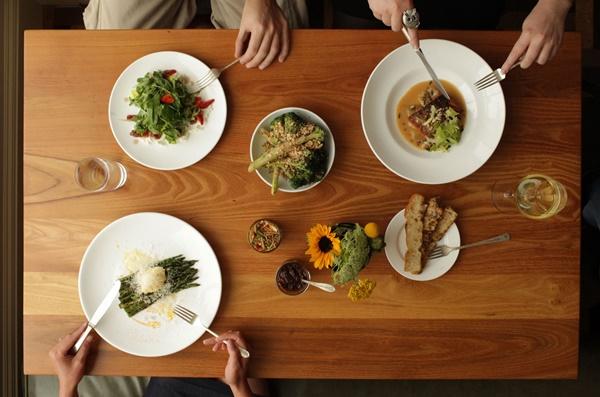 Decca Restaurant