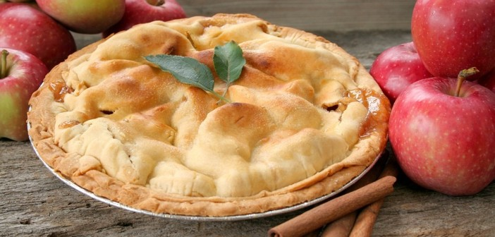 Dairy-Free Pies: Over 75 Recipes for the Holidays