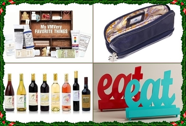 Best Food Allergy Gifts