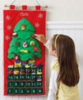 Dairy-Free Christmas Chocolate - Premium Chocolatiers Advent Calendar Too