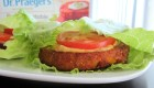 Dr. Praegers Veggie Pancakes: Sweet and Savory, with Gluten-Free Options