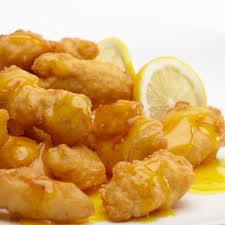 Honey Waffle-Crusted Chicken