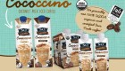 So Delicious Dairy Free Cococcino Iced Coffee Beverages