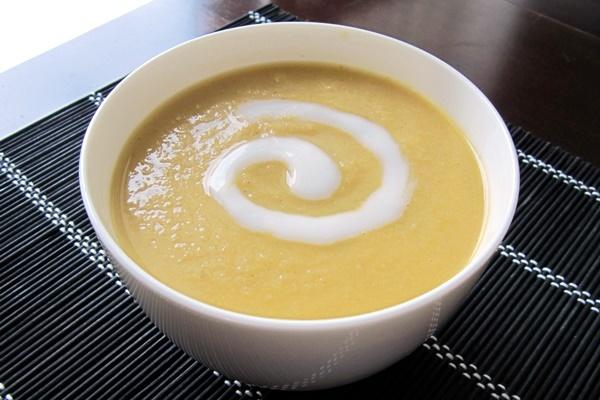 Celery-Root-Soup-3.jpg