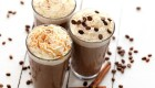 6 Cool Dairy-Free Latte and Mocha Indulgences