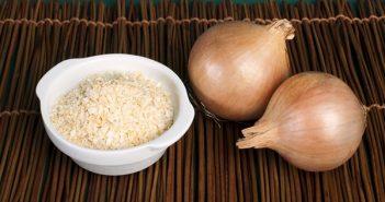 Dairy-Free Onion Soup Mix Recipe
