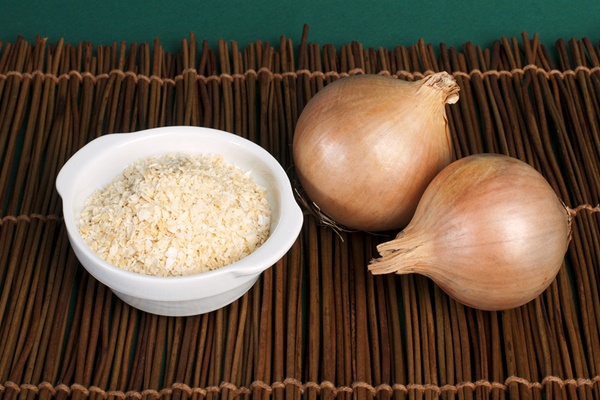 Dairy-Free Onion Soup Mix Recipe