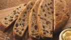 Dairy-Free Irish Soda Bread