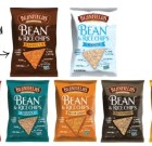 Beanfield''s Bean and Rice Chips