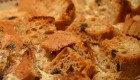 Cinnamon-Raisin French Toast Casserole