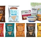 Win a YEAR Supply of Daiya Dairy Free AND Beanfield's Gluten-Free Chips!