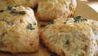 Thyme Country Style Biscuits