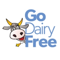Milk Allergy Risk Identified in Several Canadian Brands of Non-Dairy Probiotics - Go Dairy Free