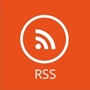 Go Dairy Free rss feed