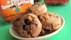 A Couple Smart Cookies: Gluten-Free and Vegan Cookies