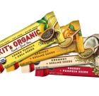 Kit's Organic Fruit + Seed Bars