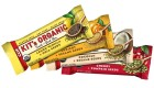 Kit's Organic Fruit + Seed Bars
