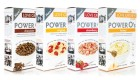 Love Grown Foods Power O's Cereal: Healthy High-Protein, Low-Calorie Ingredients