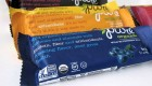 Pure Bars: Organic, Gluten-Free, Vegan, and a BIG Selection
