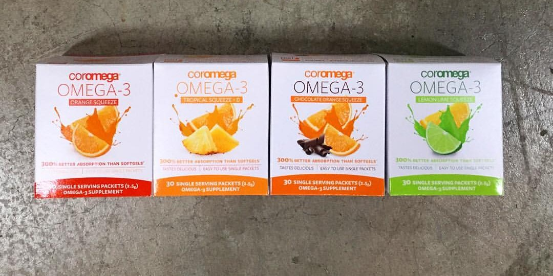 5 Super Dairy-Free Supplements for Healthy Smoothies