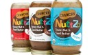 NuttZo Organic Seven Nut & Seed Butter