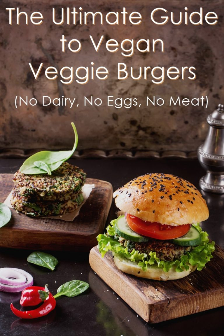 veggie burger marketing plan The hamburger joint is no longer limited to the fast gourmet burger joints and even veggie burger to the marketing portion of the business plan.