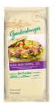Vegan Veggie Burgers Guide (Brands and Recipes) Pictured: Gardenburger