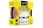 Vegan Veggie Burgers Guide (Brands and Recipes) Pictured: Tofurky