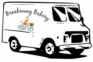 Breakaway Bakery in Los Angeles is a Dedicated Gluten-Free, Dairy-Free, and Peanut-Free Bakery