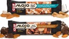 Clif Mojo Trail Mix Bars: Sweet, Salty, Fruity, Nutty, Chocolaty