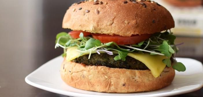 recipe: dr praeger veggie burgers review [28]