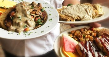 Dairy-Free Illinois: Recommended Restaurants & Shops with gluten-free and vegan options