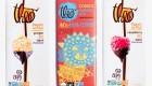 Theo Dark Chocolate Bars: Classic to Fantasy Flavors