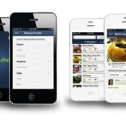 Top Restaurant Apps for Dairy-Free, Vegan, and Food Allergies
