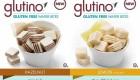 Glutino Gluten Free Wafer Bites