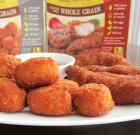 Ian's Chicken Nuggets and Tenders: All-Natural, Gluten-Free and Allergy-Friendly