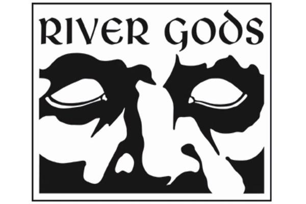 River Gods Serves a Vegan and Vegetarian Menu