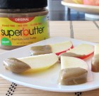 SuperButter Premium Seed Butter: Nut- and Peanut-Free