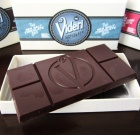 Videri Dark Chocolate Bars: Gourmet, Gift-Worthy and Dairy-Free