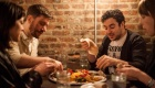 NY, Brooklyn – Bunna Cafe