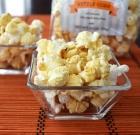 Divvies Gourmet Popcorn: Kettle to Caramel