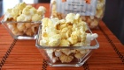 Divvies Gourmet Popcorn: Kettle to Caramel