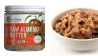 Essential Living Foods Truly Raw and Organic Nut Butters