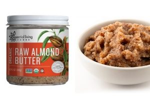 Dairy-Free Product Reviews: Creamy Nut & Seed Butters with Flavors
